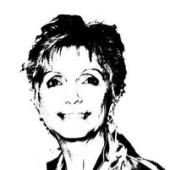 Kathryn Dettwiller