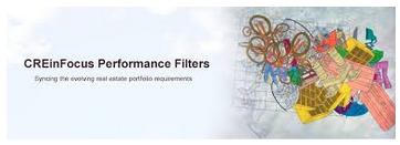 CREi Filters