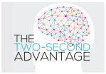 Two Second Advantage